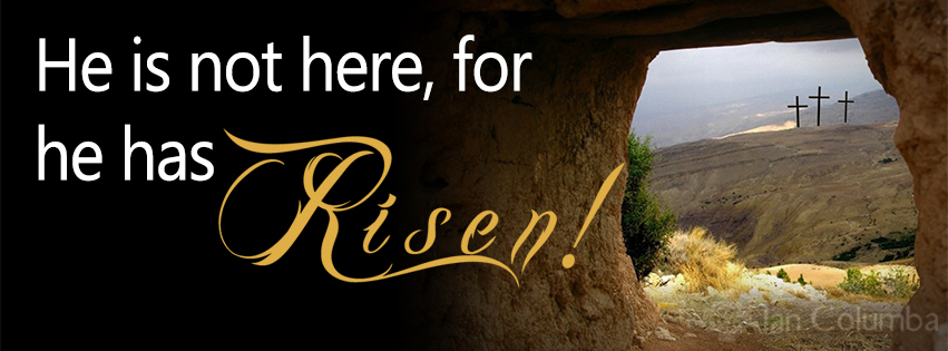 empty_tomb_fb