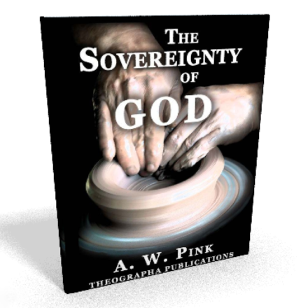 sovereignty3dthumb