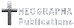Theographa Publications